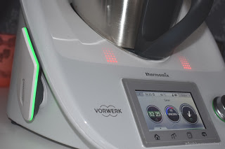 Thermomixrezepte