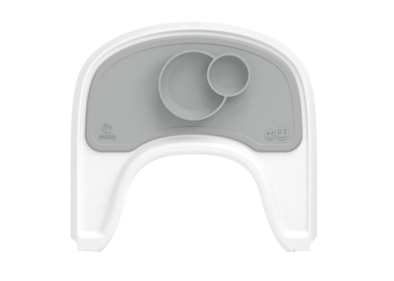 gewinnspiel stokke munch und ezpz von stokke 3 fach jungsmami. Black Bedroom Furniture Sets. Home Design Ideas
