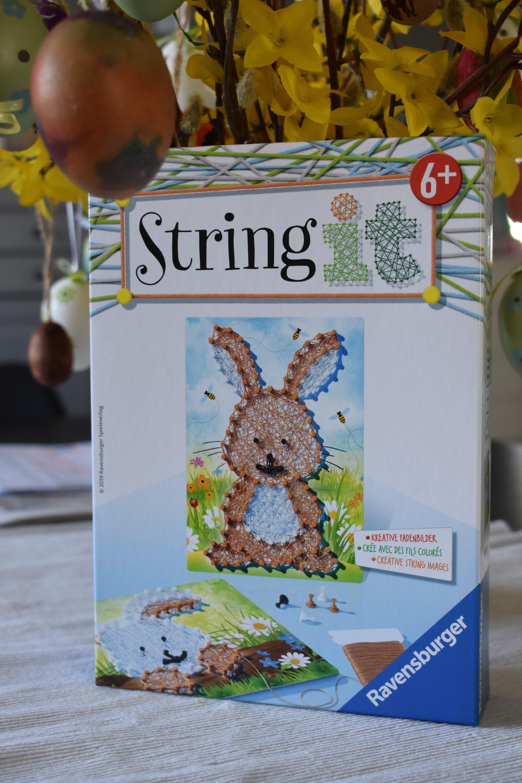 Kleine Geschenke Fur Ostern Kleinigkeiten Furs Osternest 3 Fach Jungsmami
