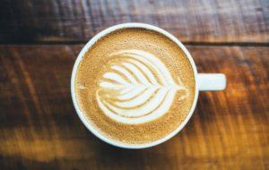 Kaffee in der Schwangerschaft
